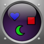 appicon_shapes