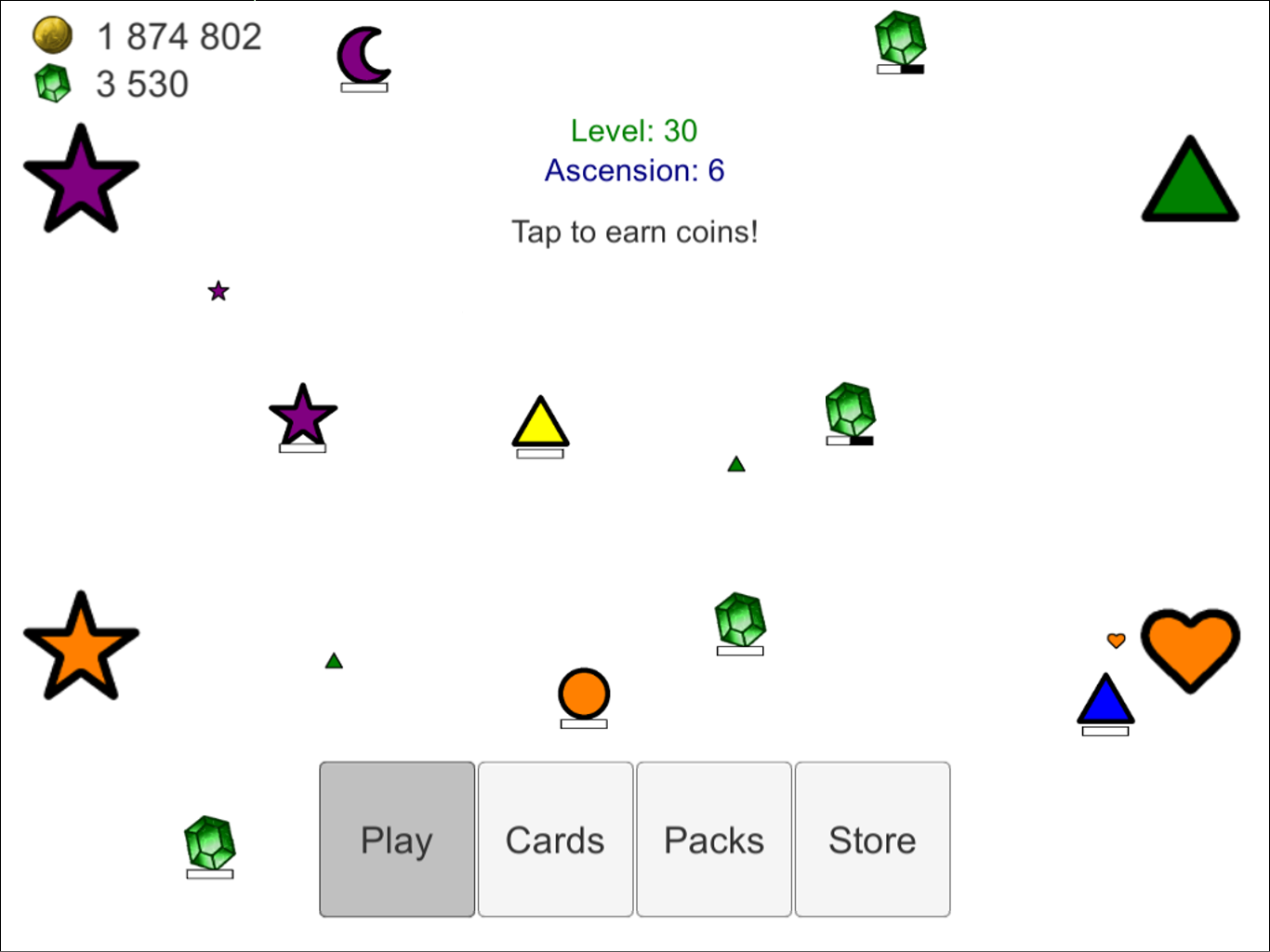 mystic_clicker_game_play